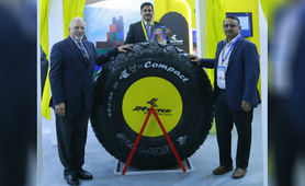JK Tyre Leadership Announces Voluntary Pay Cut Of 15-25%
