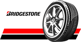 Bridgestone to Reopen Commercial Plants In Americas