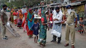 Bridgestone India Provides Kits To Doctors, Meals To Migrants