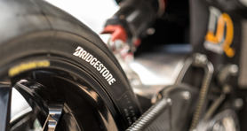 Bridgestone EMEIA Ramps-up Production As Plants Return To Work