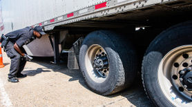 Goodyear: Fleet Managers Don't Take Truck Tyres Seriously