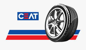 CEAT Extends Warranty On All Tyres By Three Months
