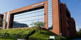 Bridgestone Acquires German Specialist Tyre Trade group