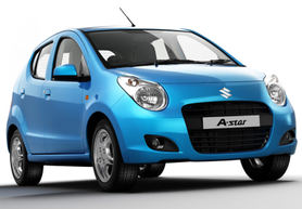 Check Out The Popular Tyres Suitable For Maruti A Star
