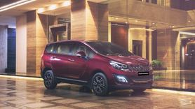 Check Out Popular Tyres Suitable For The Mahindra Marazzo