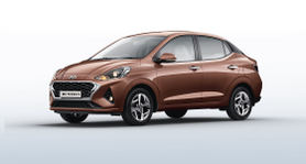 Check Out The Popular Tyres Suitable For Hyundai Aura