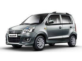 Find Popular Tyres Suitable For Maruti Wagon R 2010-12 Here