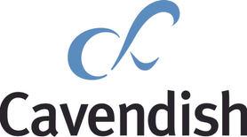 Cavendish, A Subsidiary Of JK Tyre Records 72% Profitability