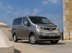 Want To Buy Tyres For Your Nissan Evalia 2013? Read This