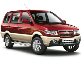 A Lesson On Best Tyres For Chevrolet Tavera Neo. Read It