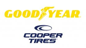 Tyre Dealers Comment On The Recent Acquisition By Goodyear