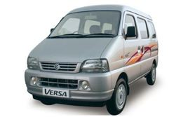 Have Doubts About Different Maruti Suzuki Versa Tyres?