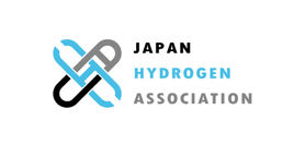 Sumitomo Rubber Joins Japan Hydrogen Association