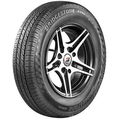 Bridgestone B290