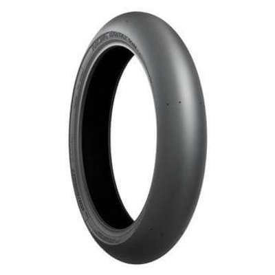Bridgestone V01FZ SOF