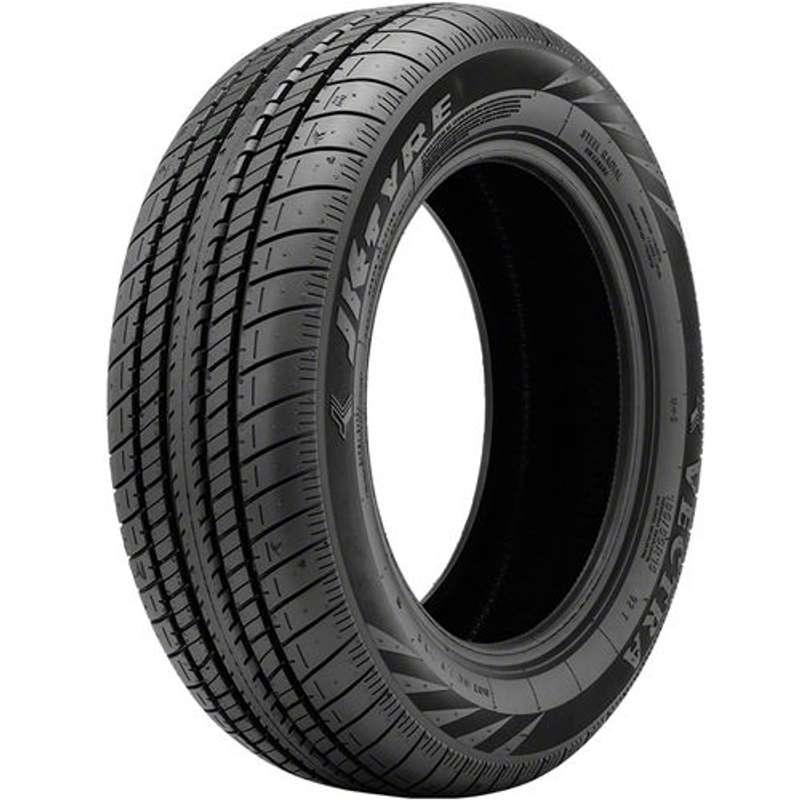 JK Tyre Vectra