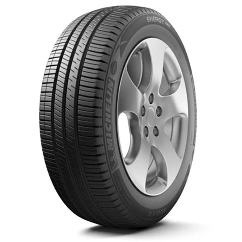Michelin ENERGY XM2 GRNX MI