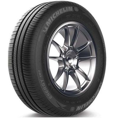 Michelin ENERGY XM2+ Price (Check Offers) - ENERGY XM2+ Tubeless ...