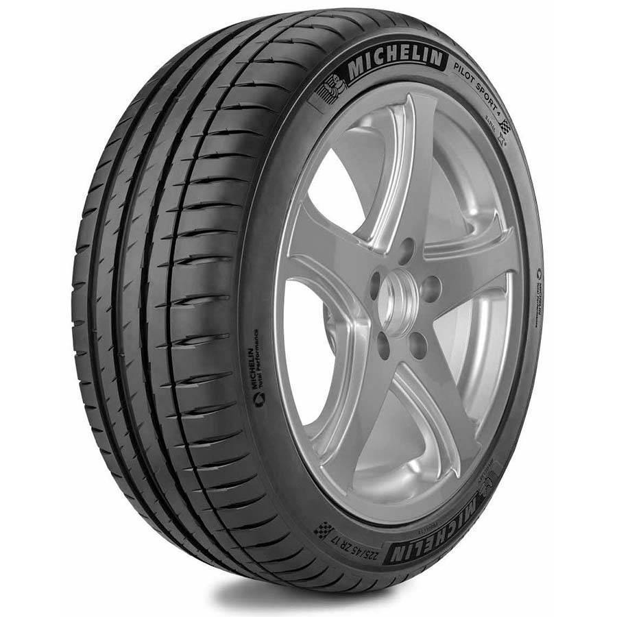 bmw x1 tyre price