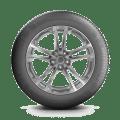 Michelin PRIMACY 3ST