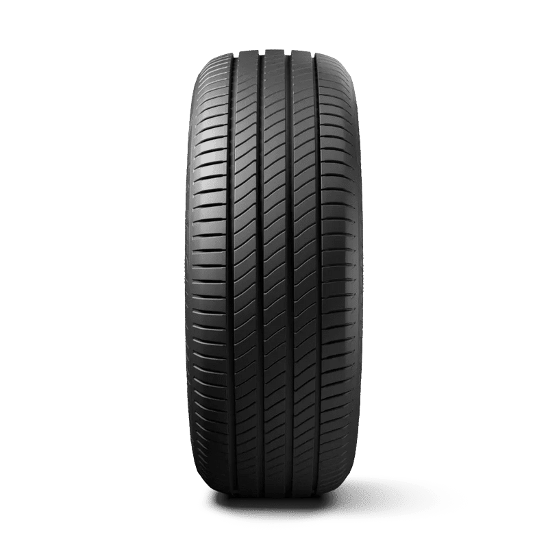 Michelin PRIMACY 3ST