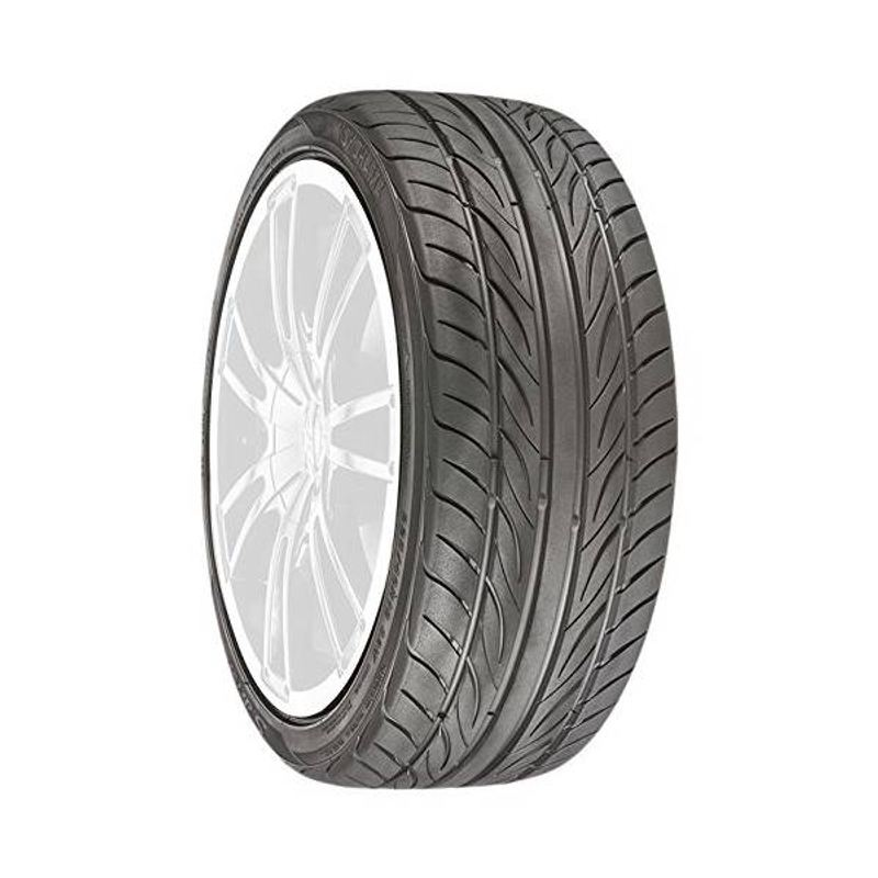 Yokohama S.Drive (Check Offers) 205/55 R15 88 V Tyre Price ...